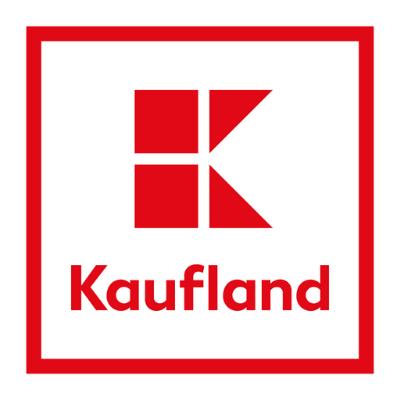 Logo - Kaufland